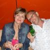 Steve & Denise