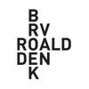 Roald vd Broek
