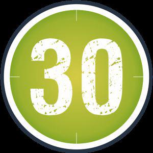 Profile picture for Minuto30.com