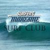 Surfers Maresme