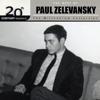 Paul Zelevansky