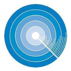 Profile picture for Zonar