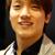 Jun Eun Kim