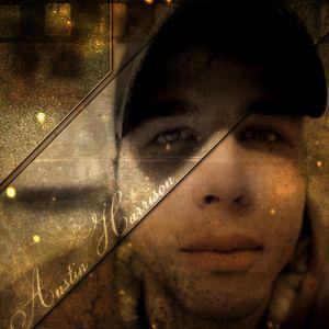 Profile picture for Austin Harrison