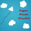 Paper House Studios