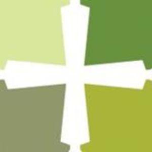 Profile picture for Christ Community - Kansas City