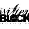 Writers BlockUK