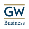 School of Business | GWU