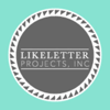 Likeletter Projects, Inc.