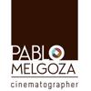 Pablo Melgoza Navarro