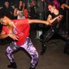 The Dance Cartel