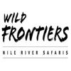 WildFrontiersUganda