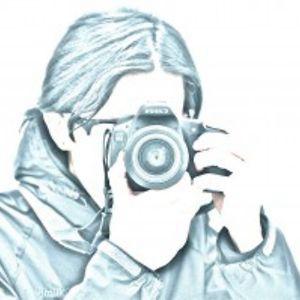 Profile picture for ShunsukeWATANABE