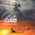 KiteClassFilm