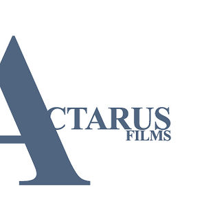 Profile picture for Actarus Films