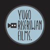 Yugo Risfriwan