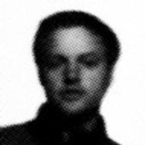 Profile picture for christo de klerk