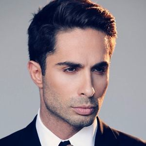 Profile picture for Michael Lucas