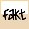 FAKT BMX
