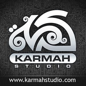 Profile picture for Karmah Animation Studio