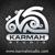 Karmah Animation Studio