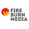 Fireburn Media