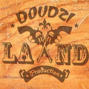 Profile picture for Doudziland