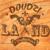 Doudziland