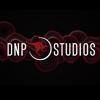 DNP Studios