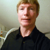 Jim Clenney