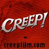 CreepFilm
