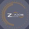 Z-Axis 3D Studio