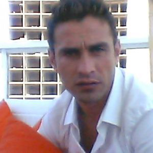Profile picture for Strike A Pose