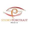 StoryPortrait Media