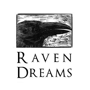 Profile picture for Raven Dreams Productions