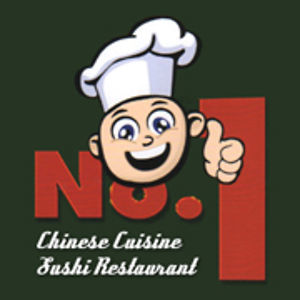Profile picture for Chinese Cuisine