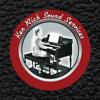 Ken Rich Sound Services