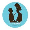Reinhardt Productions