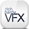 Rich Hardy VFX