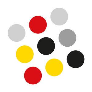 Profile picture for Altus Organizasyon