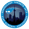DrupalCamp Toronto