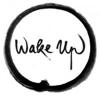 Wake Up London