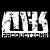 MRK Productions