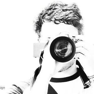 Profile picture for Julian Juarez
