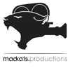 MadKats Productions