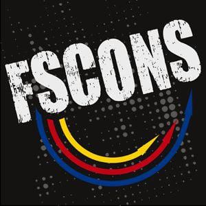 Profile picture for FSCONS