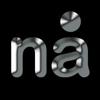 NastPlas