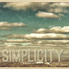givemesimplicity