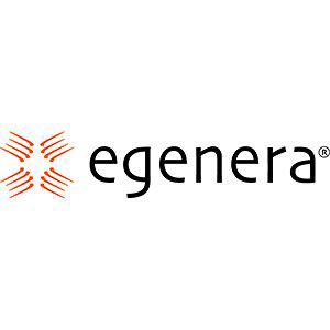Profile picture for Egenera Inc.