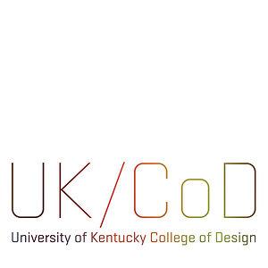 Profile picture for UK/CoD